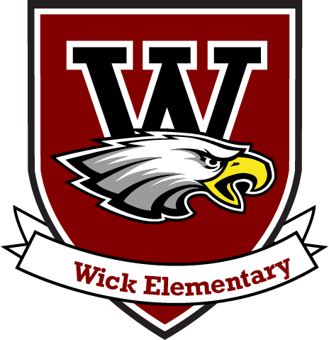 Wick Elementary Eagles
